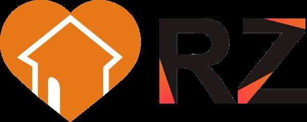 Logo RZ Vektor